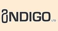 2Indigo Limited